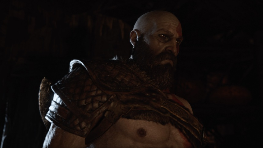 God of War_20180420212422