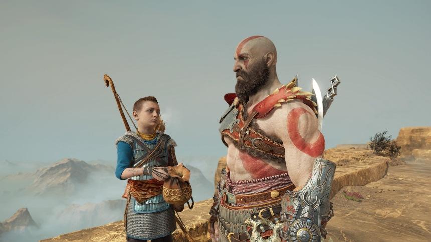God of War_20180501213244